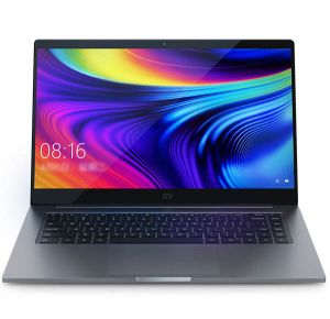 Xiaomi Mi Notebook Pro 15 Enhanced Edition 2020 Laptops Intel 10th Gen i7-10510U GeForce MX250