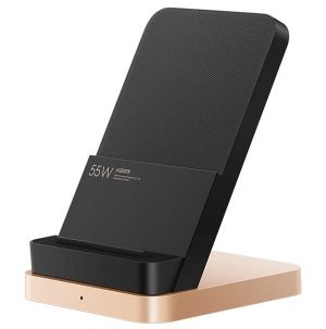 Xiaomi Vertical Air-cooled Wireless Charger 55W