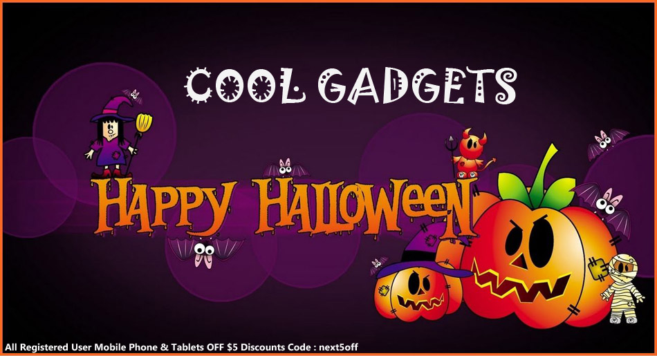 Happy-Halloween-Cartoons-2014