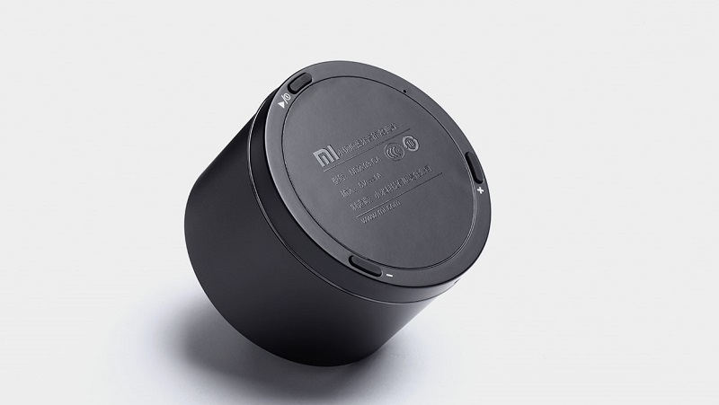 Original Xiaomi Mini Speaker