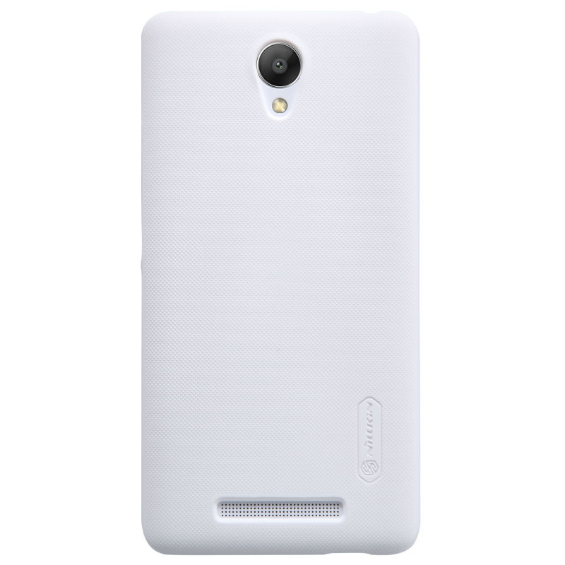 Original NILLKIN Cases For Xiaomi Redmi Note 2