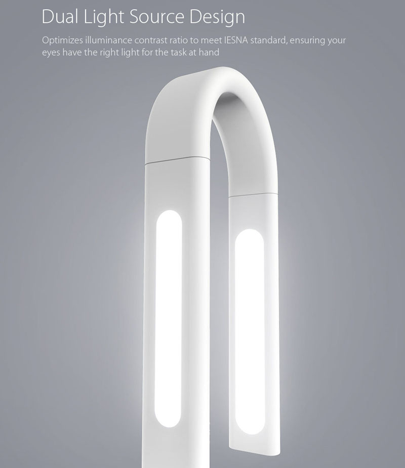 Xiaomi Mijia Philips Desk Lamp 2 Eyecare