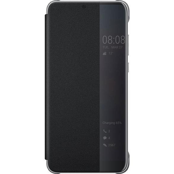 Flip Cover Huawei P20 Pro